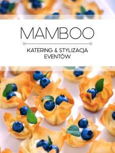 Mamboo