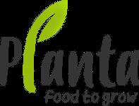 Planta FOOD